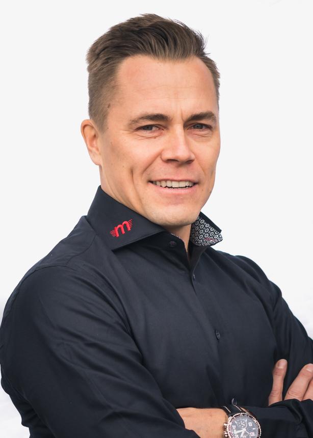 Jarkko Rautio
