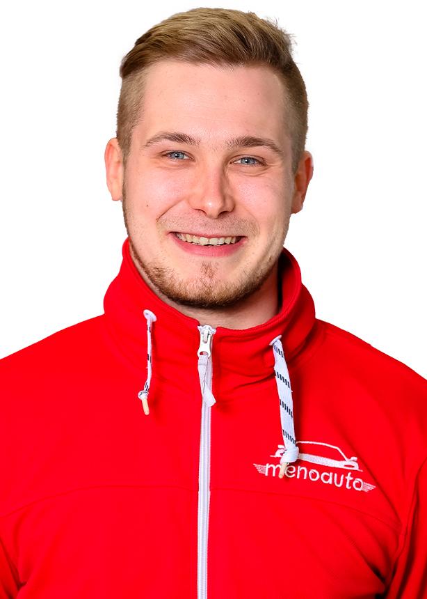 Matti Rinne